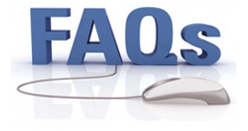 Insolvency FAQ
